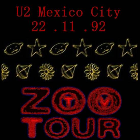 1992-11-22-MexicoCity-U2LiveMexicoCity-Front.jpg